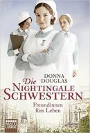 Donna Douglas: Die Nightingale-Schwestern