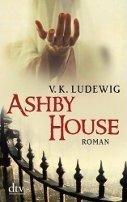 V. K. Ludewig: Ashby House