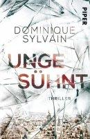 Dominique Sylvain: Ungesühnt