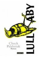 Chuck Palahniuk: Lullaby