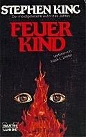 Stephen King: Feuerkind