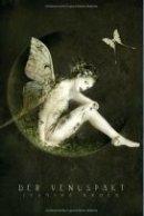 Jeanine Krock: Der Venuspakt