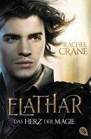 Rachel Crane, Brigitte Melzer: Elathar