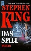 Stephen King: Das Spiel