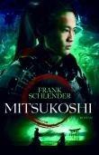 Frank Schlender: Mitsukoshi