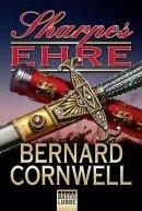 Bernard Cornwell: Sharpes Ehre