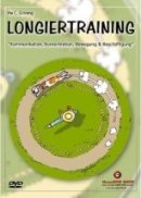 Pia Gröning: Longiertraining für Hunde: Kommunikation, Konzentration, Bewegung & Beschäftigung