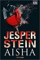 Jesper Stein: Aisha