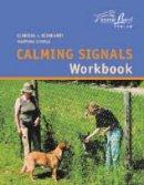 Clarissa v. Reinhardt, Martina Scholz: Calming Signals Workbook