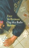 Faye Kellerman: Tag der Buße