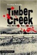 Gunther Polnizky: Timber Creek