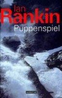 Ian Rankin: Puppenspiel