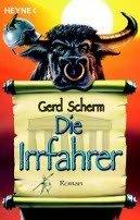 Gerd Scherm: Die Irrfahrer