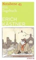 Erich Kästner: Notabene 45
