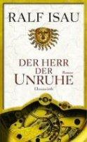 Ralf Isau: Der Herr der Unruhe