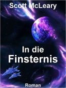 Scott McLeary: In die Finsternis