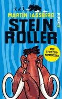 Martin Lassberg: Steinroller