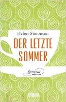 Helen Simonson: Der letzte Sommer