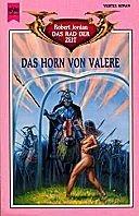 Robert Jordan: Das Horn von Valere