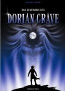 Stephan M. Rother: Das Geheimnis des Dorian Grave