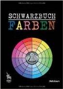 Hydra (Hrsg.): Schwarzbuch Farben