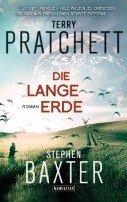 Terry Pratchett, Stephen Baxter: Die Lange Erde