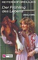 Ursula Isbel: Frühling des Lebens