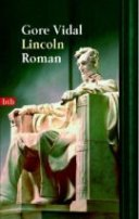 Gore Vidal: Lincoln