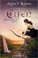 Aileen P. Roberts: Das Lied der Elfen