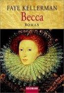 Faye Kellerman: Becca