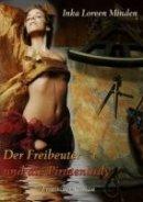 Inka Loreen Minden: Der Freibeuter und die Piratenlady