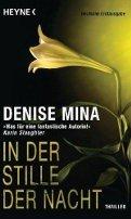 Denise Mina: In der Stille der Nacht