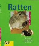 Gisela Bulla: Ratten