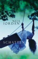 Neil Jordan: Schatten