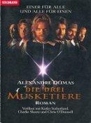 Alexandre Dumas (Vater): Die drei Musketiere