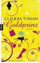 Claudia Toman: Goldprinz