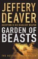 Jeffery Deaver: Garden of Beasts