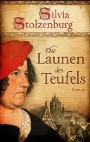 Silvia Stolzenburg: Die Launen des Teufels