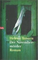 Helene Tursten: Der Novembermörder