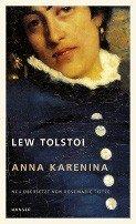 Graf Leo N. Tolstoi, Lew Tolstoi: Anna Karenina