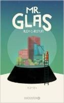 Alex Christofi: Mr. Glas