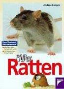 Andrea Langos: Pfiffige Ratten