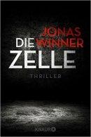 Jonas Winner: Die Zelle