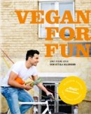 Attila Hildmann: Vegan For Fun