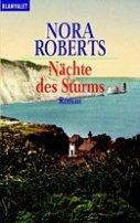 Nora Roberts: Nächte des Sturms