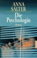 Anna Salter: Die Psychologin
