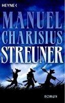 Manuel Charisius: Streuner