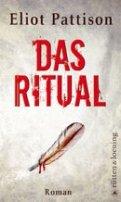 Eliot Pattison: Das Ritual