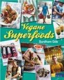 Surdham Göb: Vegane Superfoods