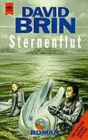 David Brin: Sternenflut